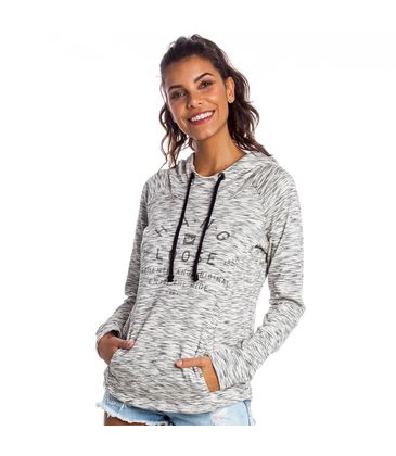 Moletom-Multi-Line-Feminino-Hang-Loose-77.50.02841.001.1