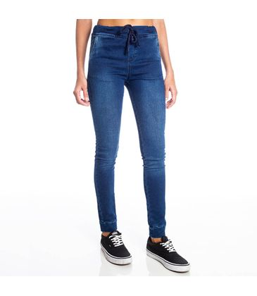 Calca-Jeans-Squash-Plus-Feminino-Hang-Loose-75.33.0319.001.3