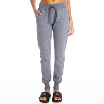 Calca-Moletom-Basic-Feminino-Hang-Loose-75.36.0044.001.1