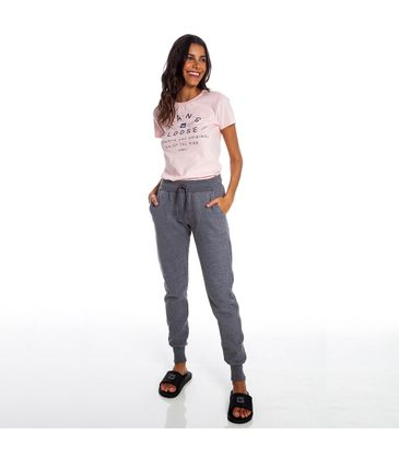 Calca-Moletom-Basic-Feminino-Hang-Loose-75.36.0044.001.2