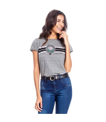 Camiseta-Stripe-Feminino-Hang-Loose-73.87.0356.002.1