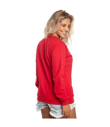 Moletom-Gola-Careca-Carmin-Feminino-Hang-Loose-77.49.0112.001.2