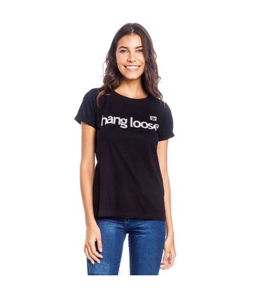 Camiseta-Manga-Curta-Candy-Feminino-Hang-Loose-73.87.0355.001.1