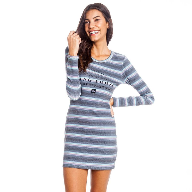 Vestido-Stripes-Live-Feminino-Hang-Loose-73.81.0350.001.1