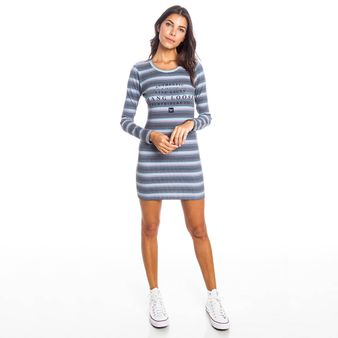 Vestido-Stripes-Live-Feminino-Hang-Loose-73.81.0350.001.2