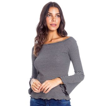Blusa-Manga-Longa-Light-Feminino-Hang-Loose-73.90.0174.001.1