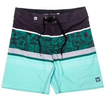 Boardshorts--Marked-Masculino-60.01.1584.001.1