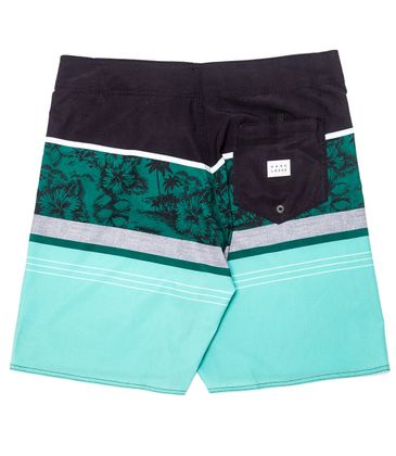 Boardshorts--Marked-Masculino-60.01.1584.001.2
