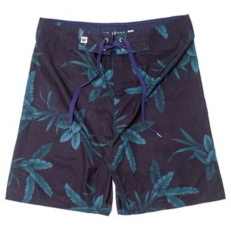 Boardshorts-Leaves-Masculino-Hang-Loose-60.01.1585.002.1