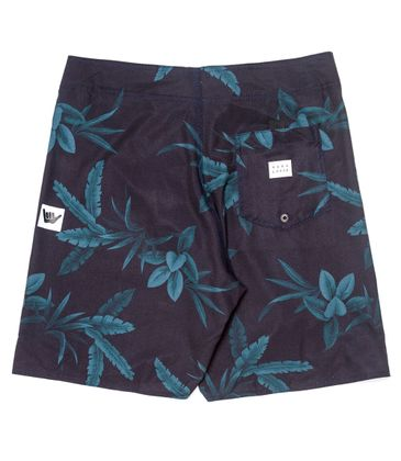 Boardshorts-Leaves-Masculino-Hang-Loose-60.01.1585.002.2