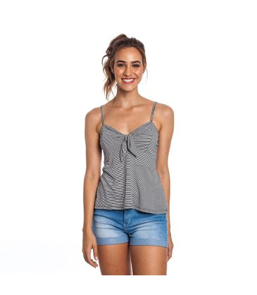 Regata-Stripe-Unic-Feminina-Hang-Loose-73_73_0891---1-