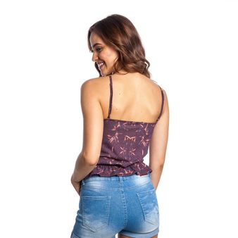 Blusa-Cropped-Full-Print-Feminina-Hang-Loose-73_74_0072---2-