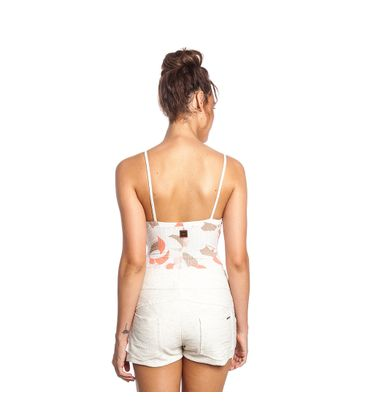 Body-Linen-Leaf-Feminino-Hang-Loose-73_75_0023---2-