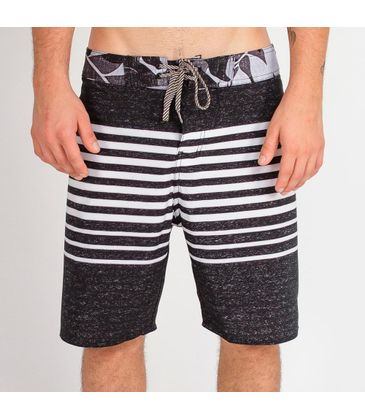 boardshorts_sharp_preto_60.01.1597_1