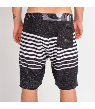 boardshorts_sharp_preto_60.01.1597_2