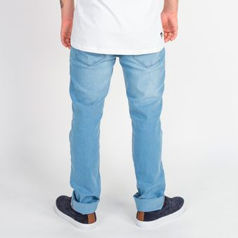 jeans_fly_blue-jeans_63.33.0659_2