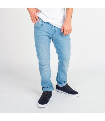 jeans_fly_blue-jeans_63.33.0659_4
