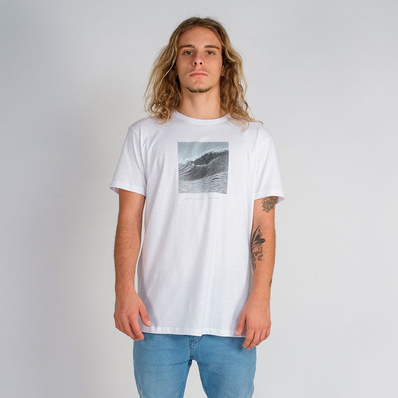 camiseta-_gray-scale_branco_61.11.2659_1