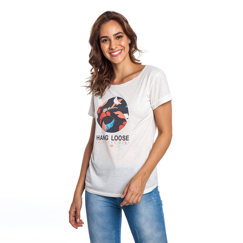 camiseta_lines-leaf_off-white_73.85.0016_1