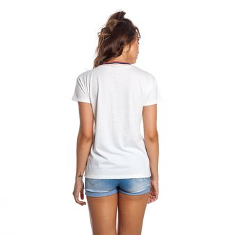 camiseta_colors_branca_73.85.0025_2