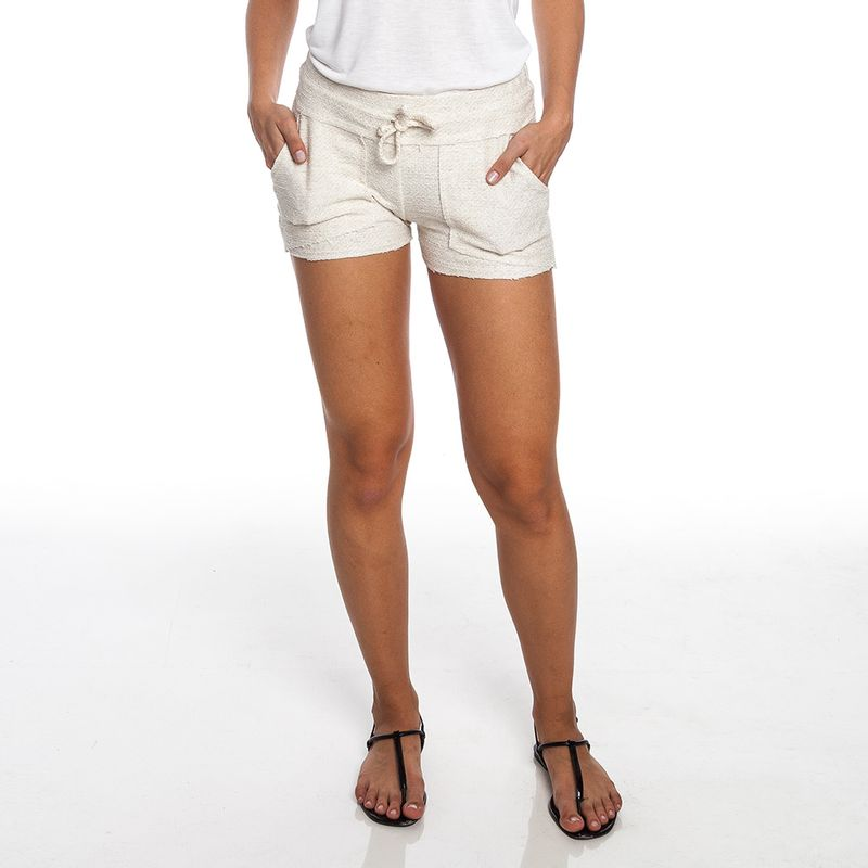 shorts_athena_white_74.05.0191_1