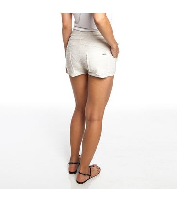 shorts_athena_white_74.05.0191_2
