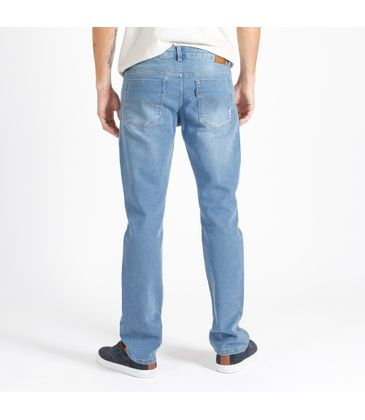 Calca-Hang-Loose-Jeans-Regular-Lightcor-Azul---63.33.0669--3-