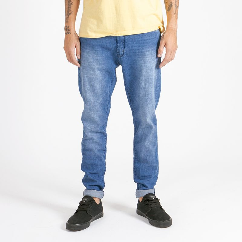 Calca-Hang-Loose-Jeans-Slim-Fit--Last-Azul---63.33.0666