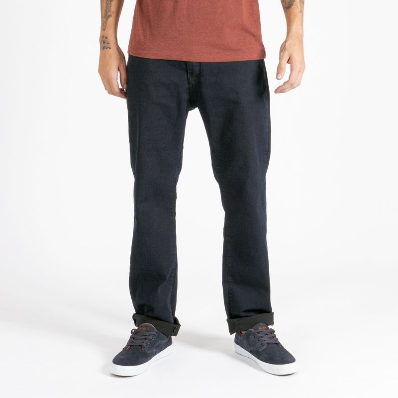 Calca-Hang-Loose-Regular-Jeans-Clean--Azul---63.33.0664