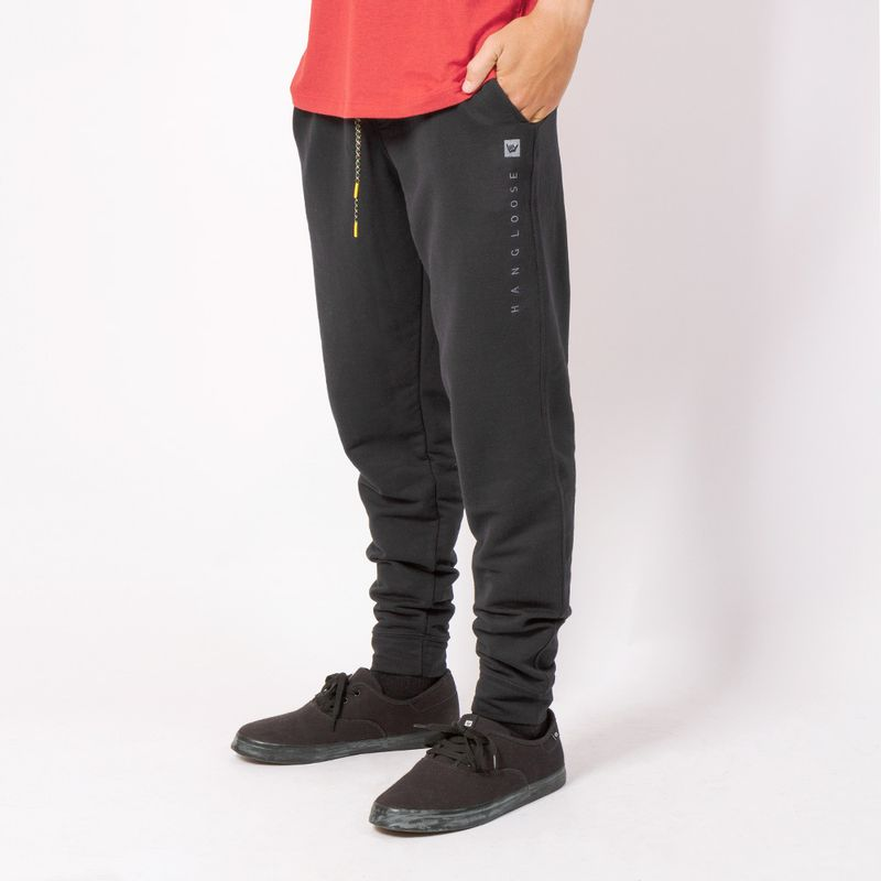 63.36.0078_Calca-Hang-Loose-Moletom-Jogger-Africor