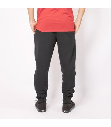 63.36.0078_Calca-Hang-Loose-Moletom-Jogger-Africor--2-