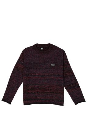 HLTR210008_Tricot-Hang-Loose-Keep-Surfing